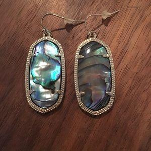 Kendra Scott Elle earring